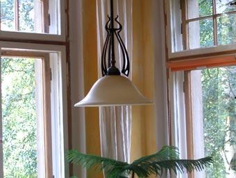 referenzen l m lee lampen berlin. Black Bedroom Furniture Sets. Home Design Ideas